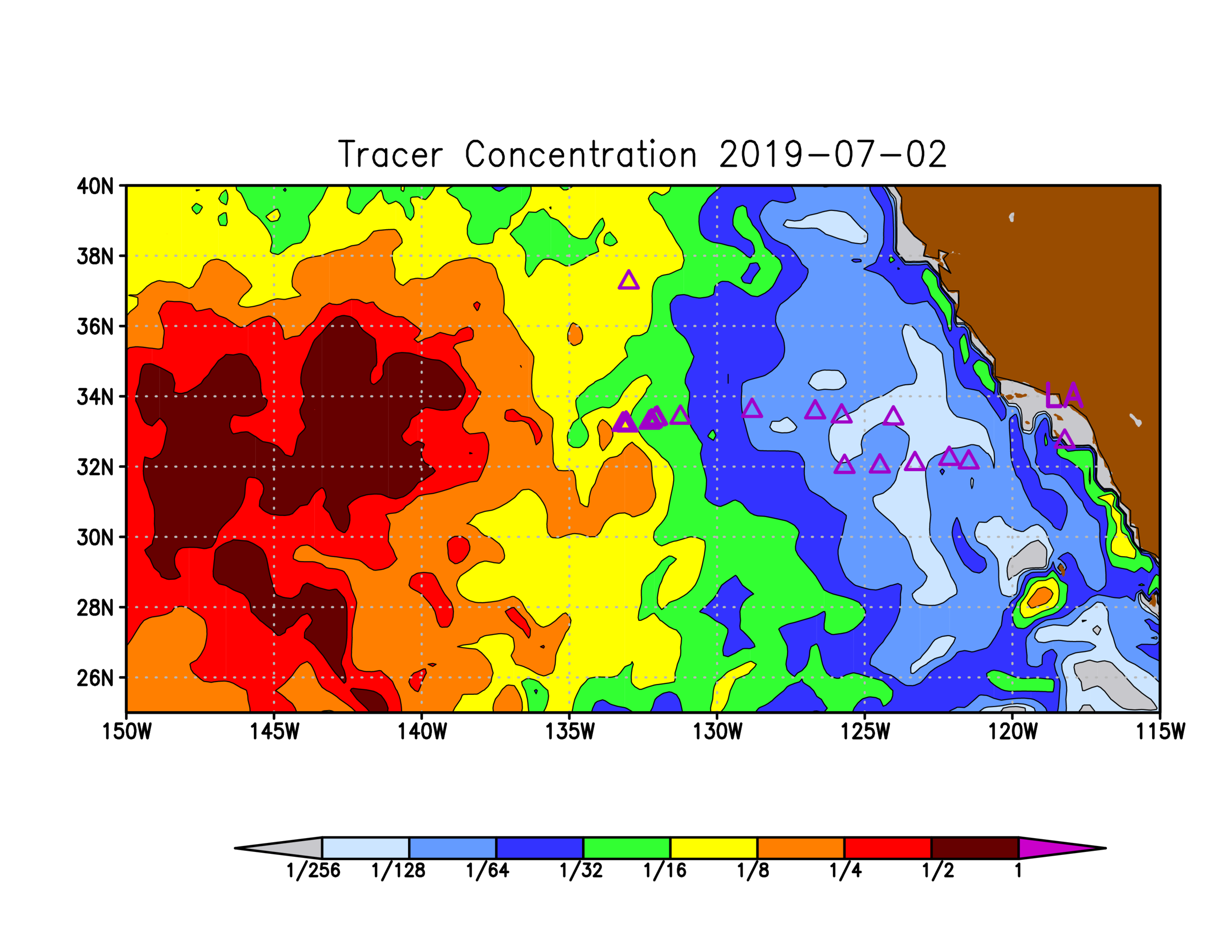 scaled_CONC_daily_algalita_stations_2019-07-02.png