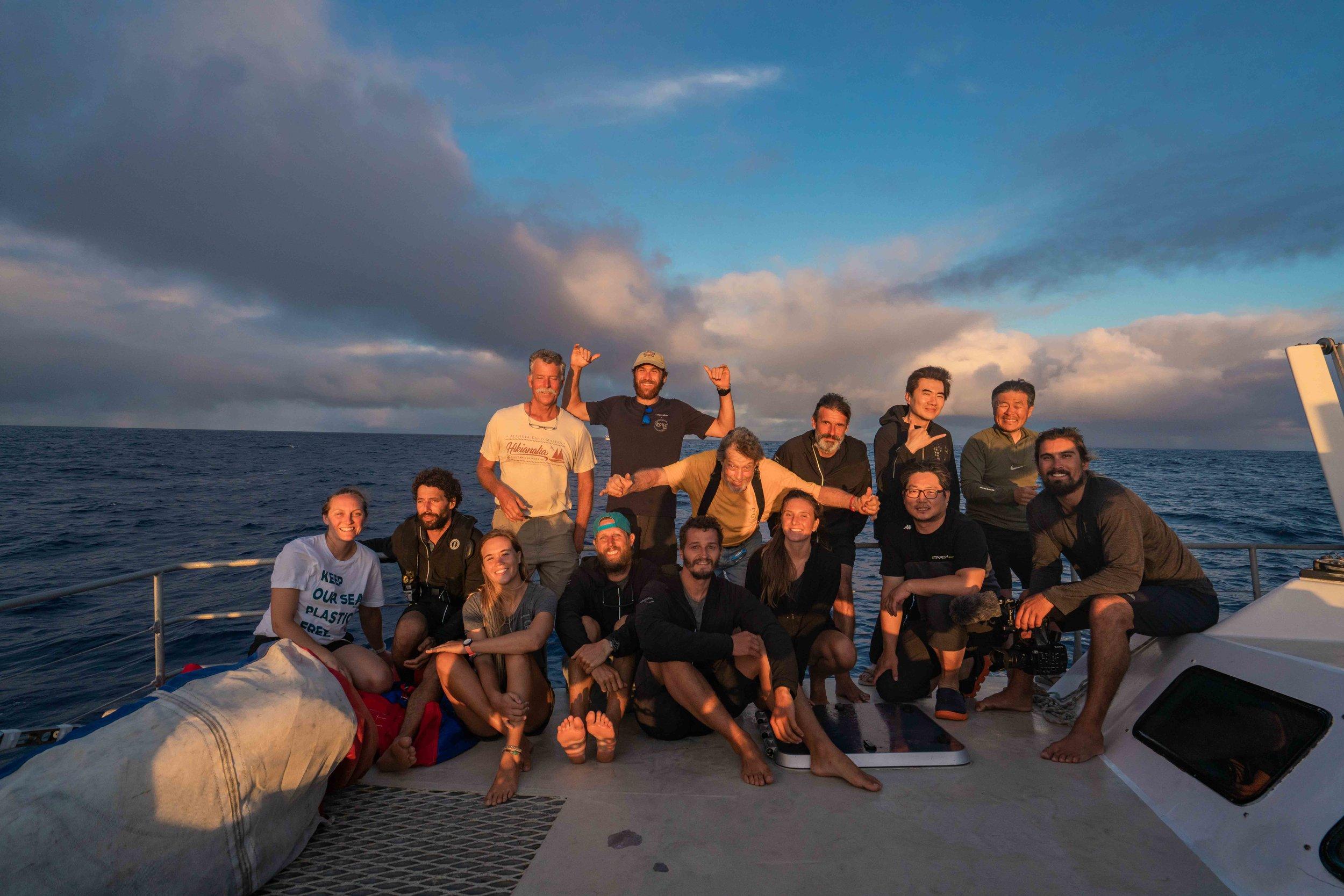 19-07-22 - Group photo - @joshmunoz-1.jpg