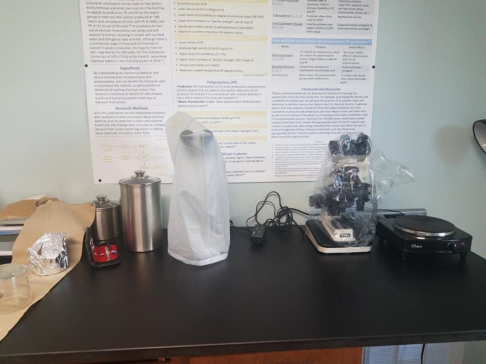 Bonnies new lab 2.jpg