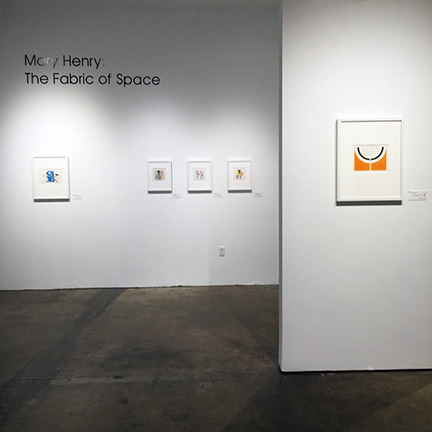 28. 2016 Mary Henry Fabric of Space_8.jpg