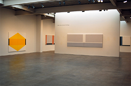 4. 2007 MH Wright Space Exhibition Seattle-4 .jpg
