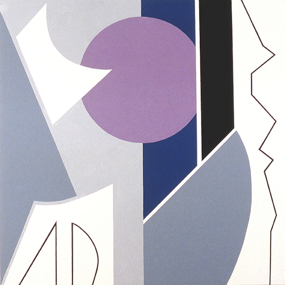 MH future- 1998-painting  48x48 .jpg
