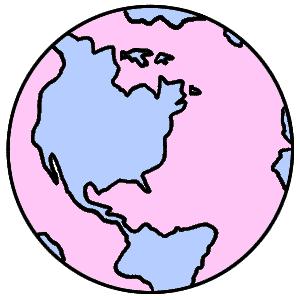 em earth 1 .png