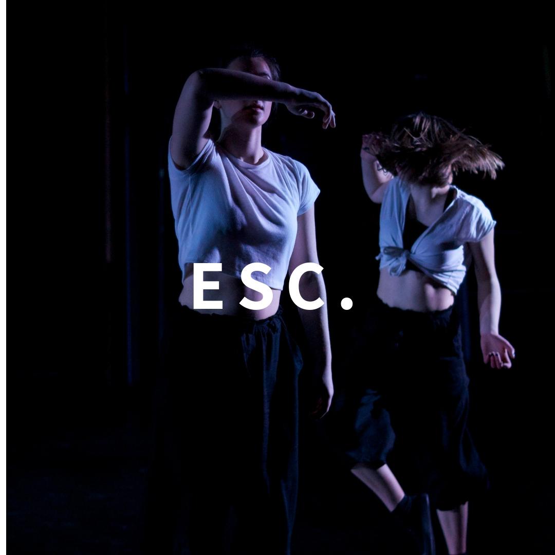 ESC.-2.jpg