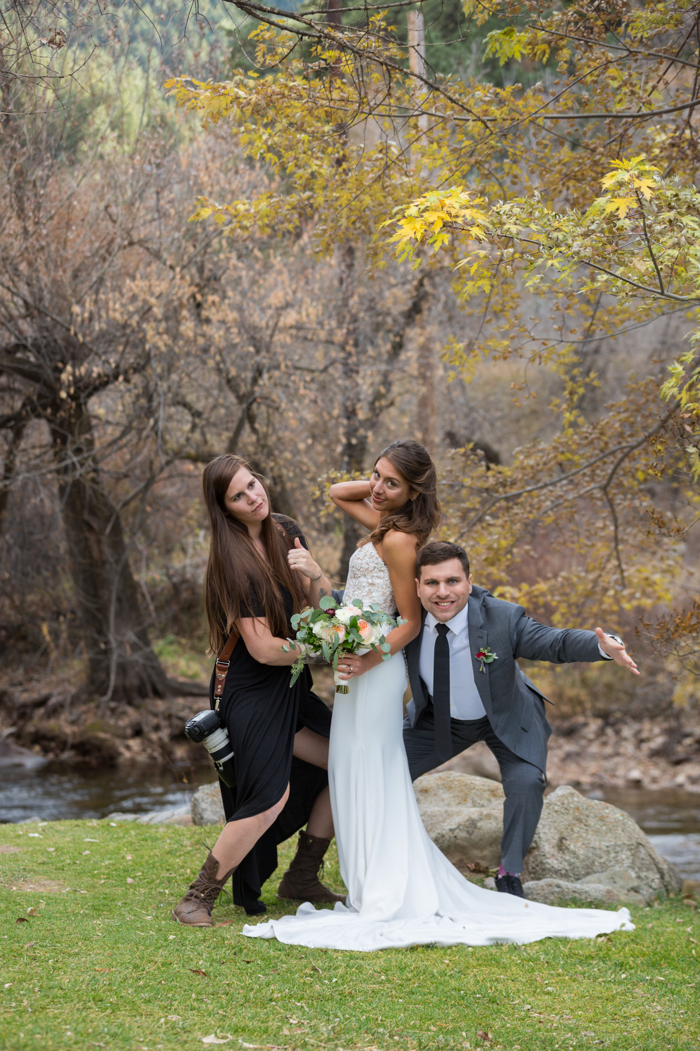 bouldercreekweddingphotos-108.jpg