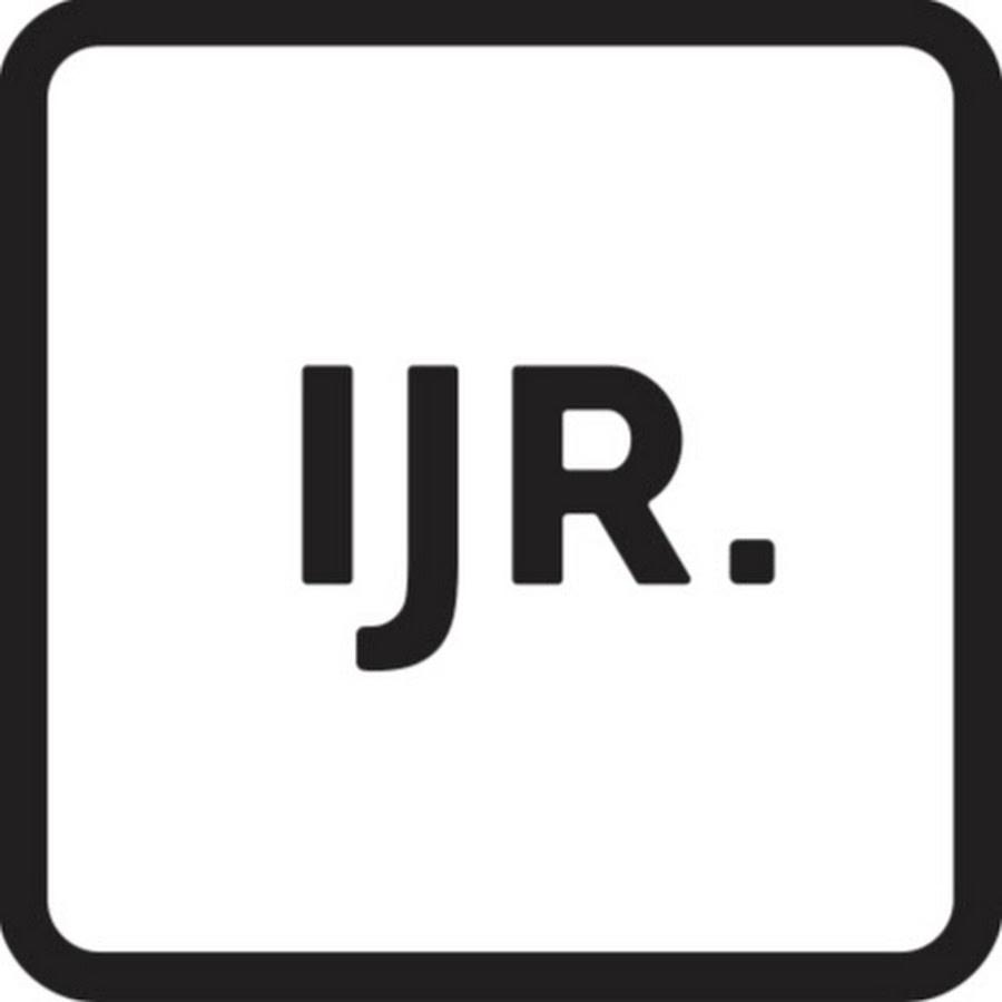 IJR.jpg