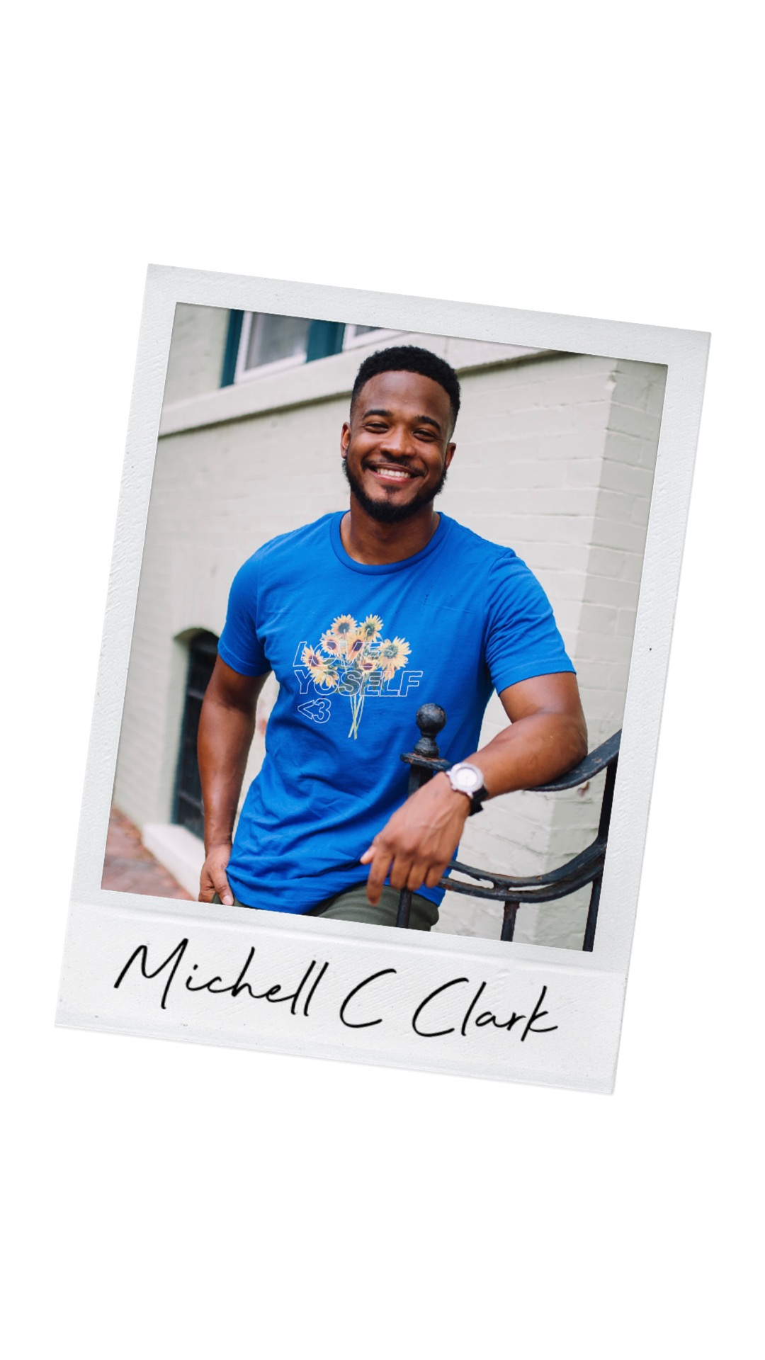 Michell C. Clark.png