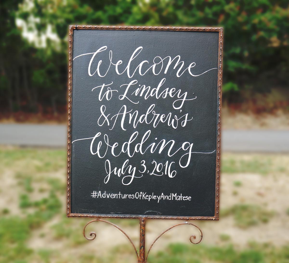 LindseyMatese-Welcome1.jpg
