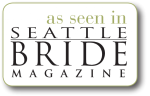 seattle-bride-magazine-badge-300x192-1_orig.png