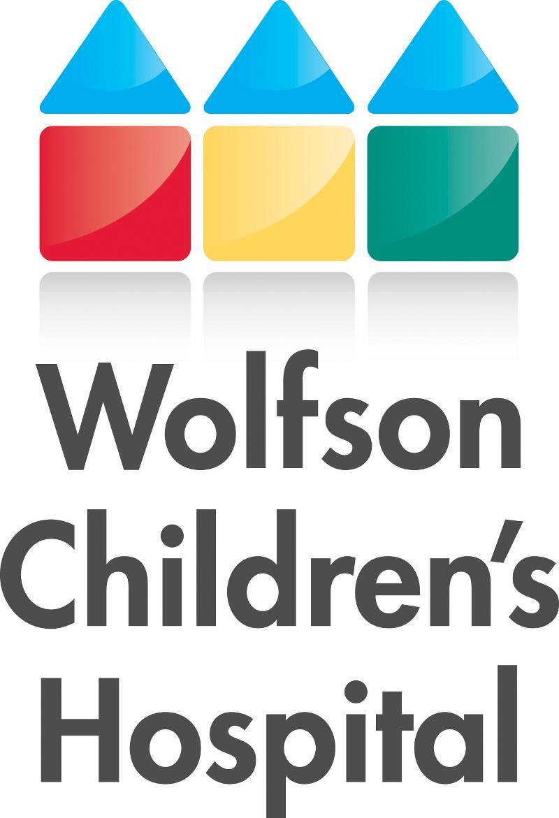 Wolfson.jpg