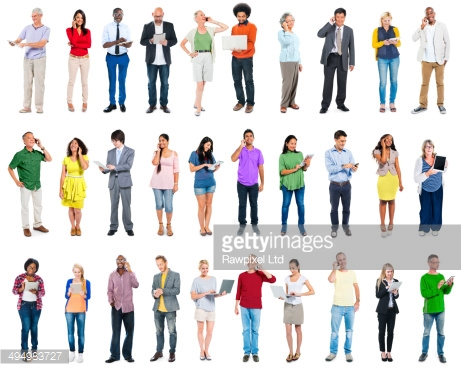 AIM Calgary AI Marketing Calgary Social Media Benefits