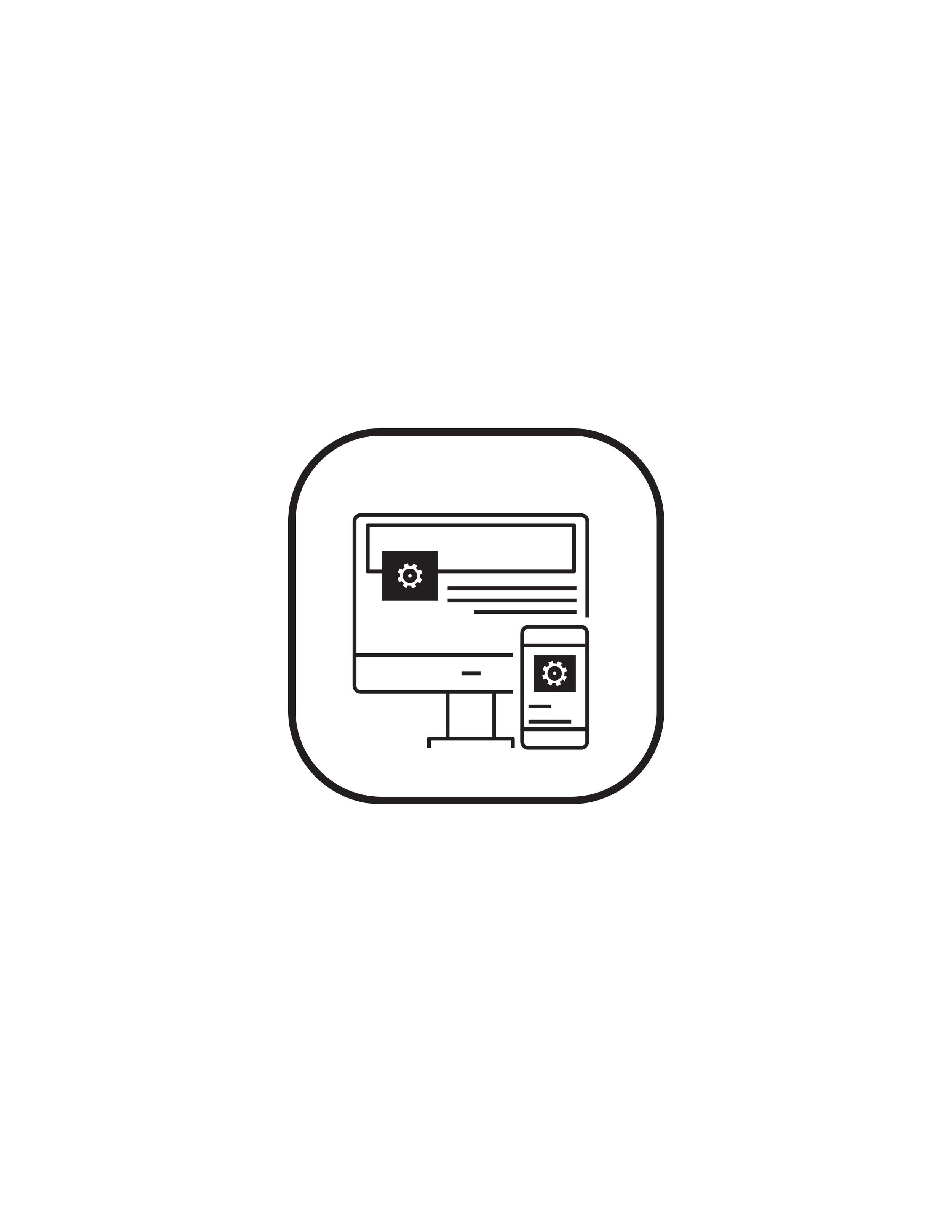Social Media Graphic Design