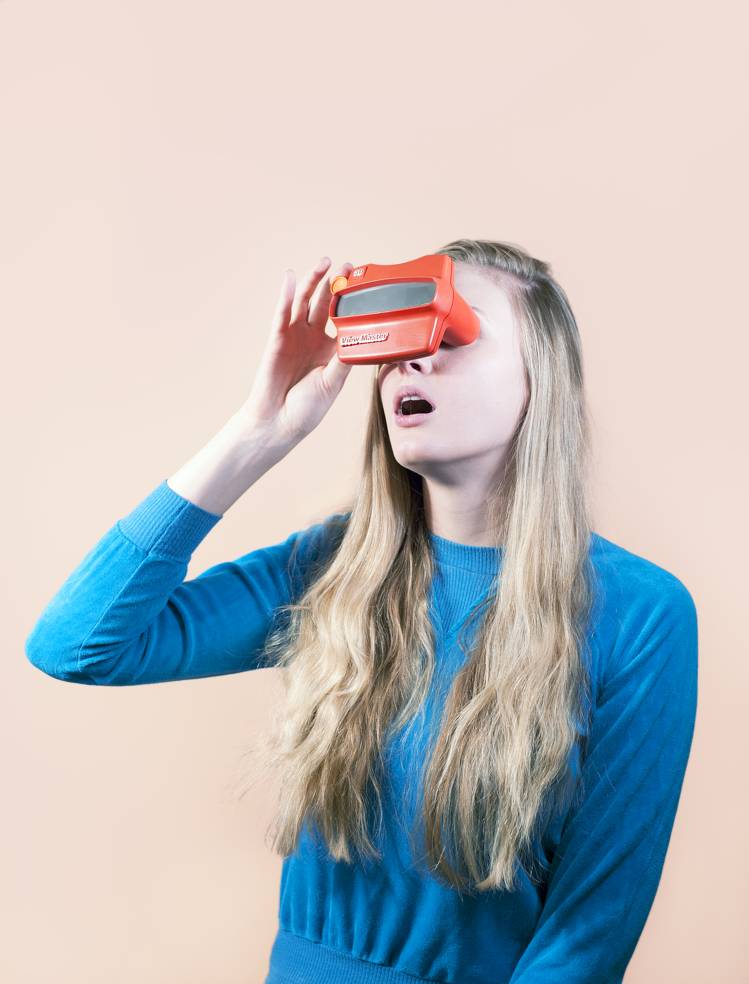 Cayla and Stereoscope print.jpg