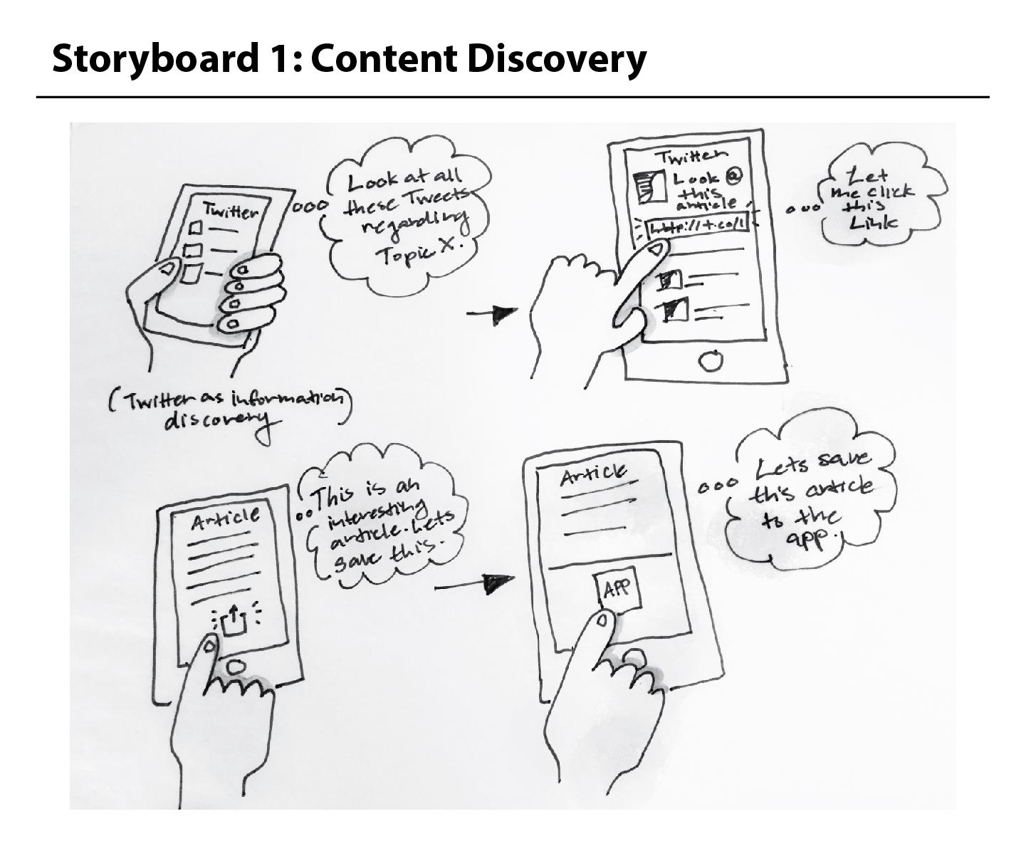 Kristian_Tumangan_wk2_Storyboards+Page-Brief-03.jpg