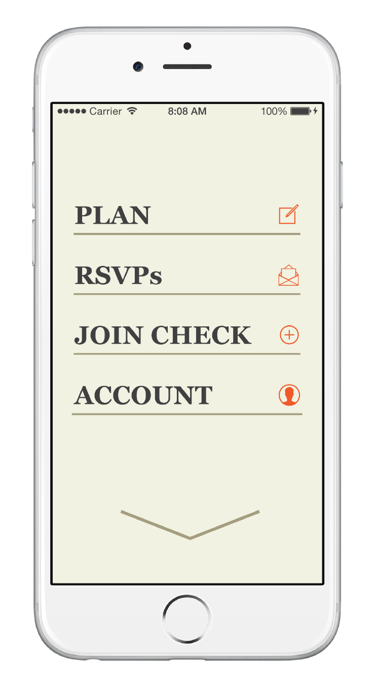 plancheck-iphone-layout-01.png