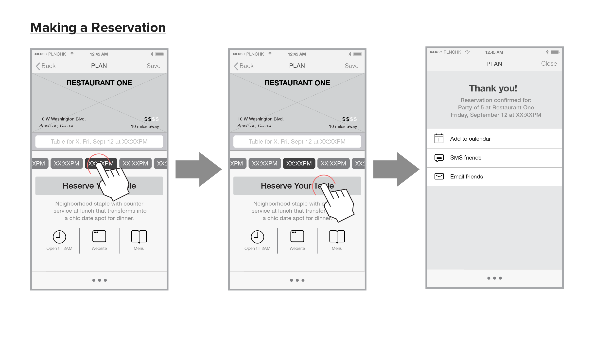 Wireframes-Plan-Check-website-01.png