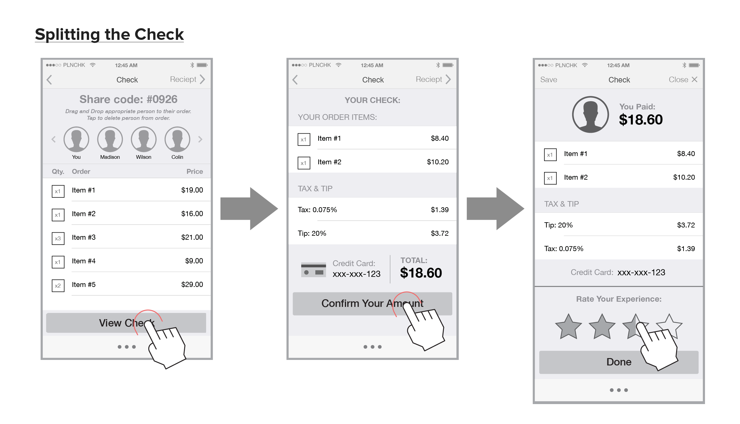 Wireframes-Plan-Check-website-02.png