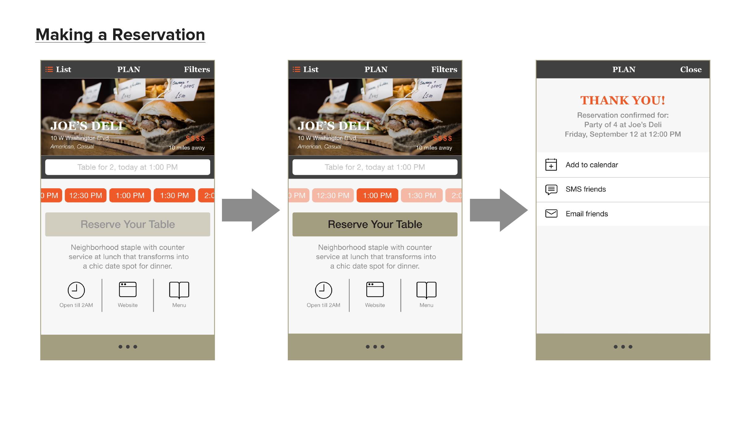Wireframes-Plan-Check-website-03.png