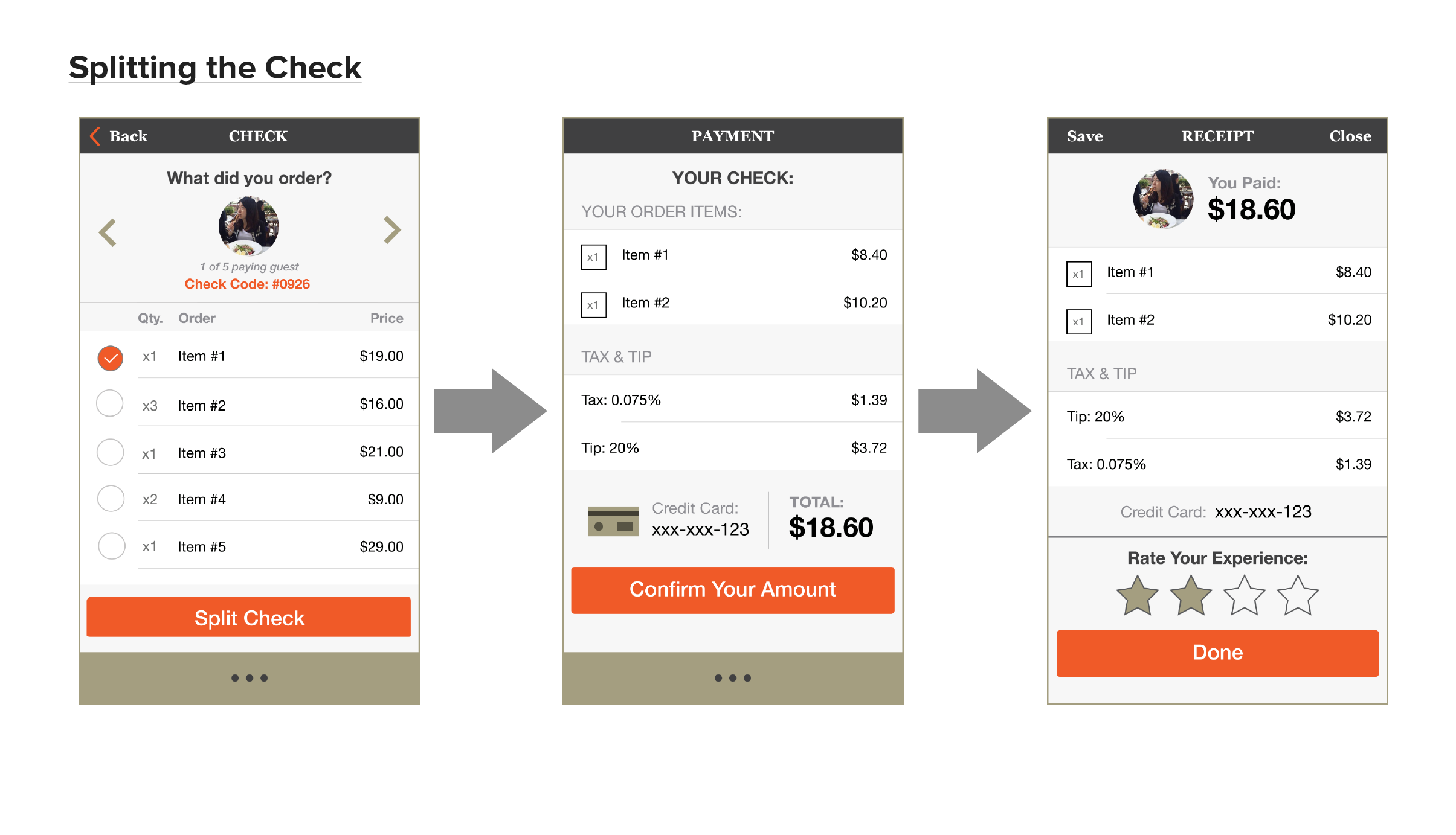 Wireframes-Plan-Check-website-04.png