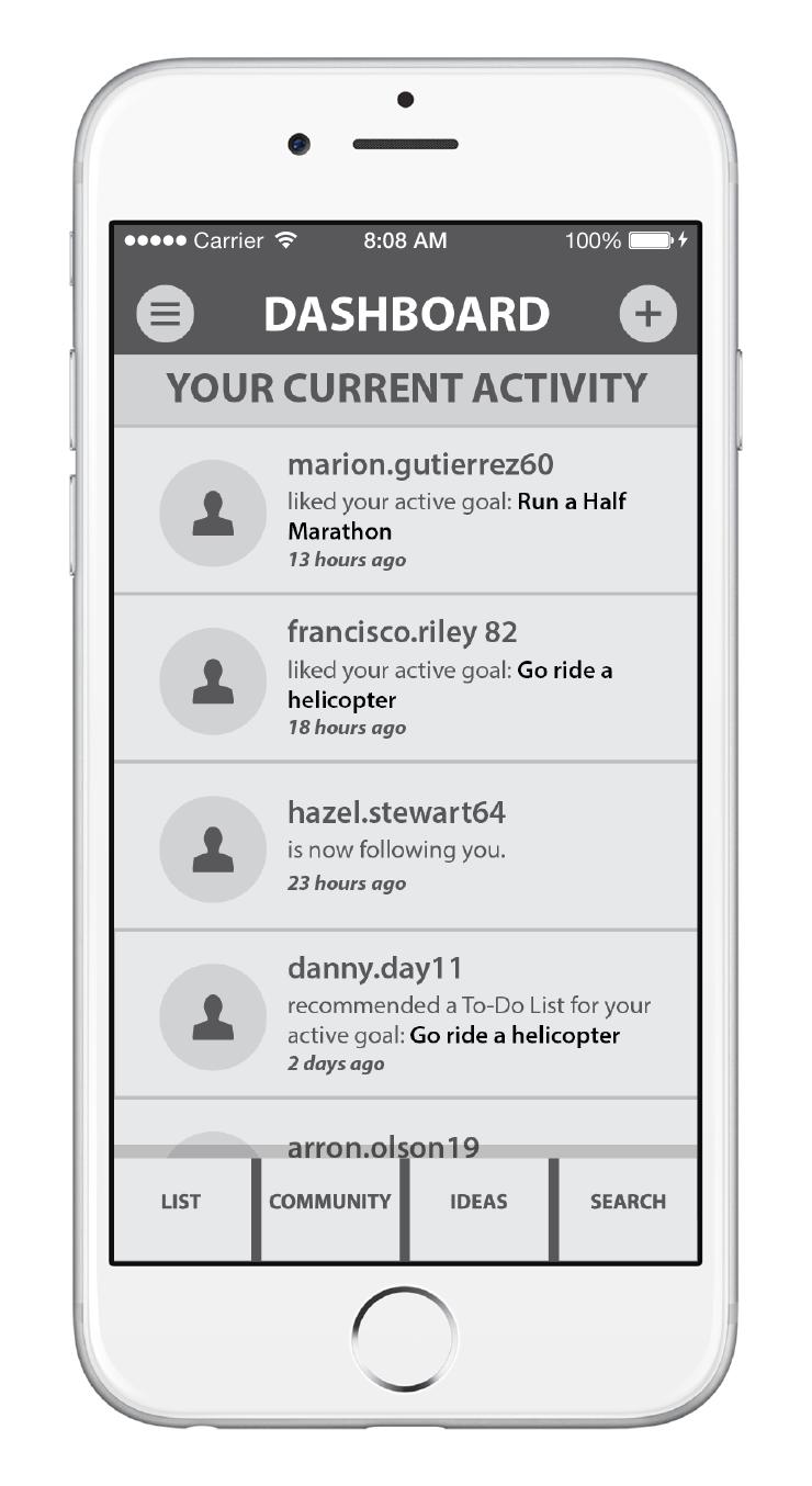 goal-builder-screens-iphone-01.png