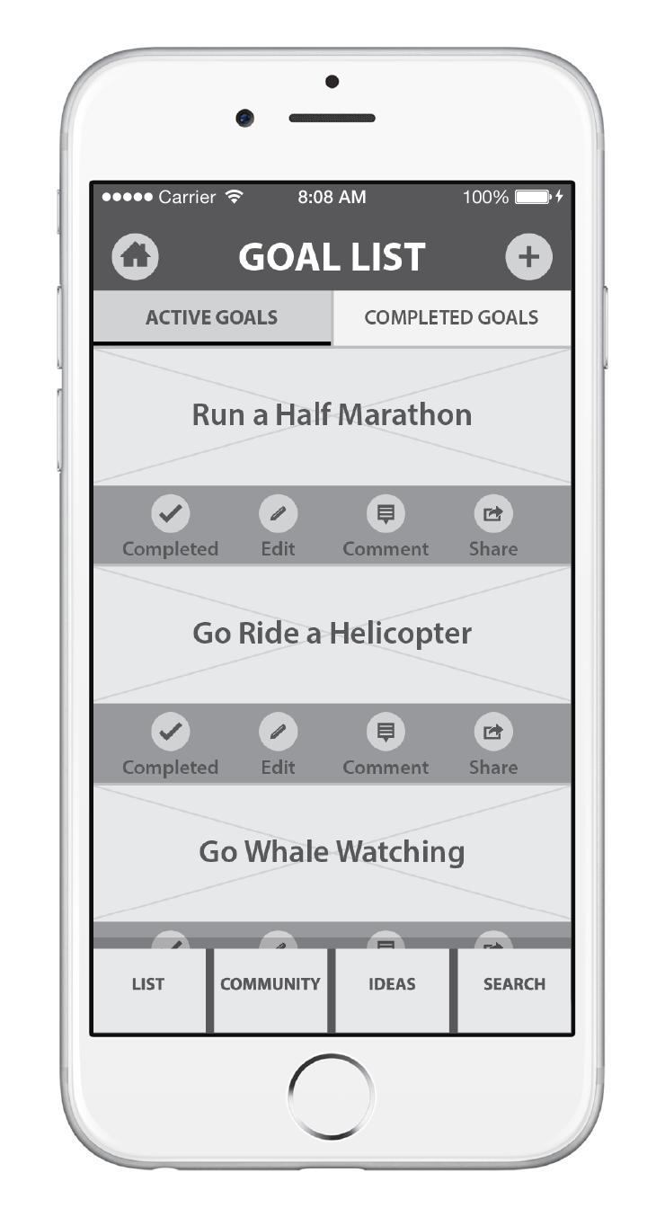 goal-builder-screens-iphone-04.png
