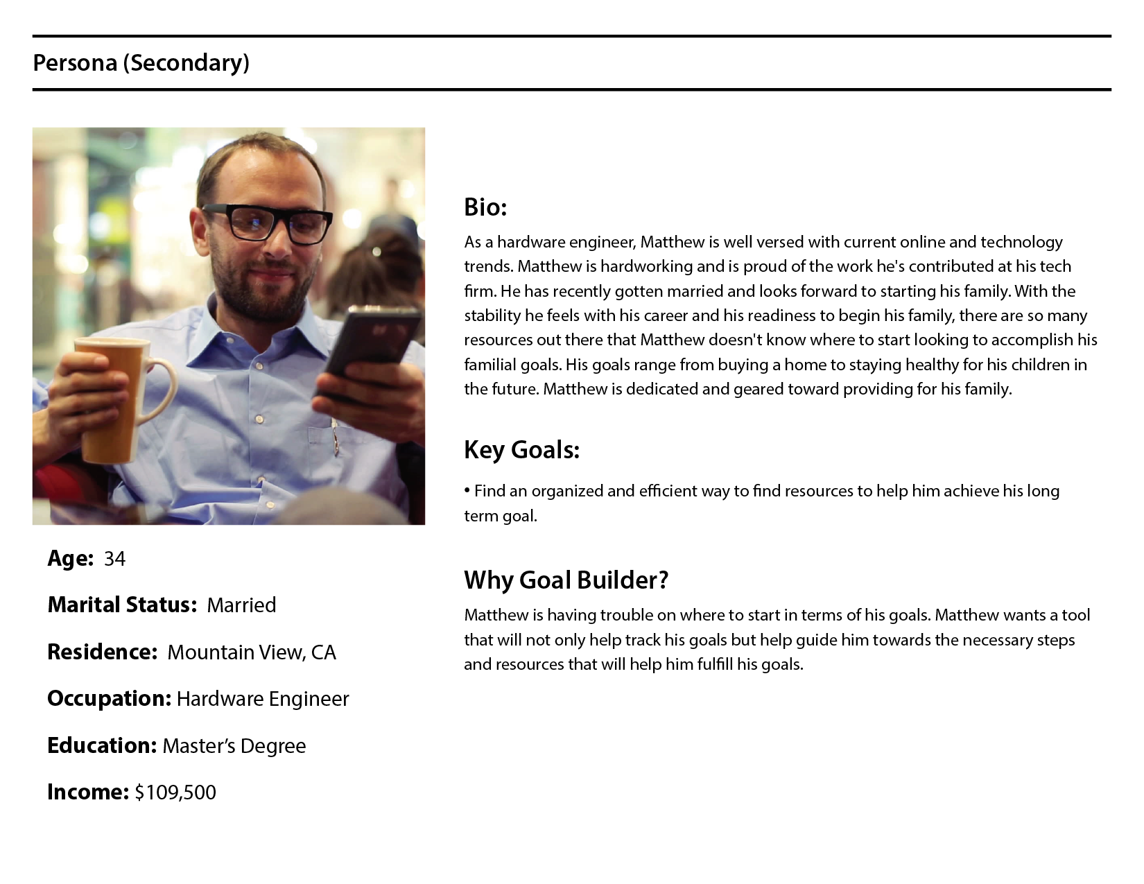 goal-builder-personas-02.png
