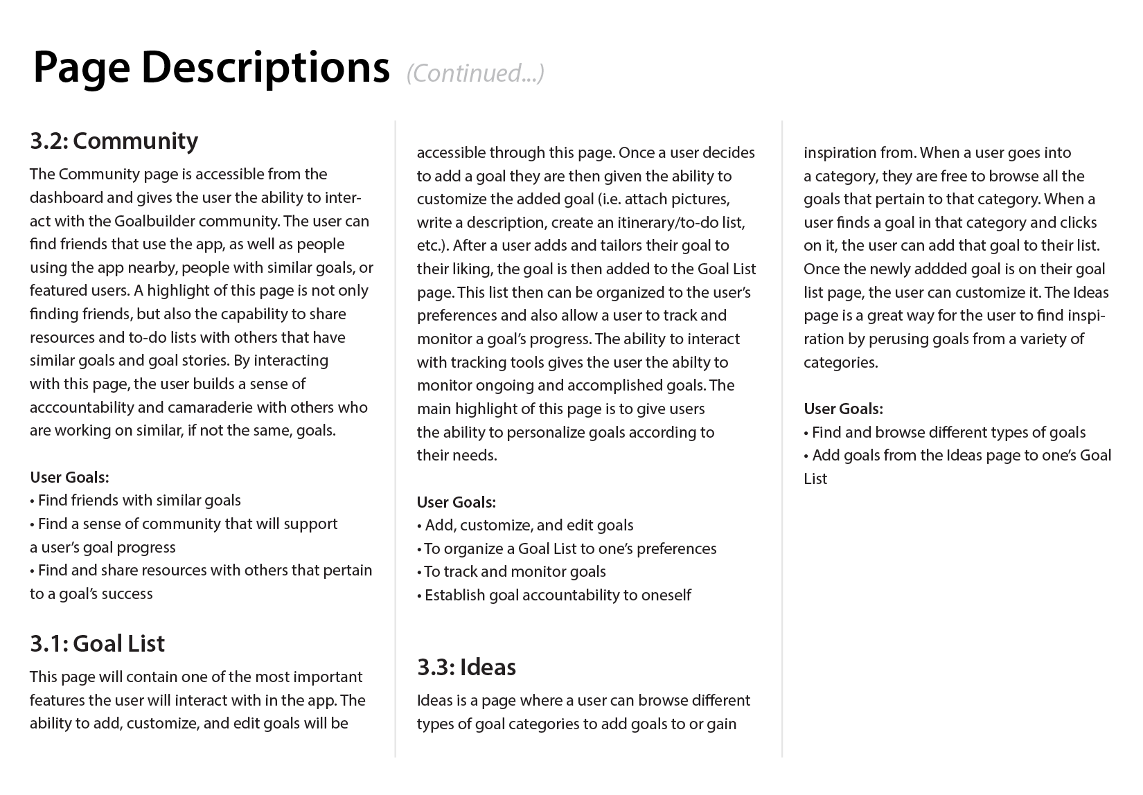 App_prototyping-02.png