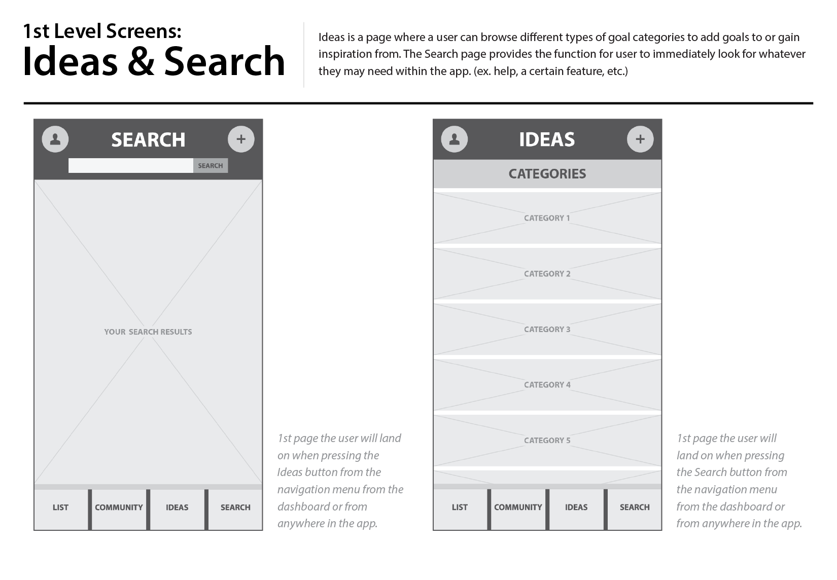 App_prototyping-06.png