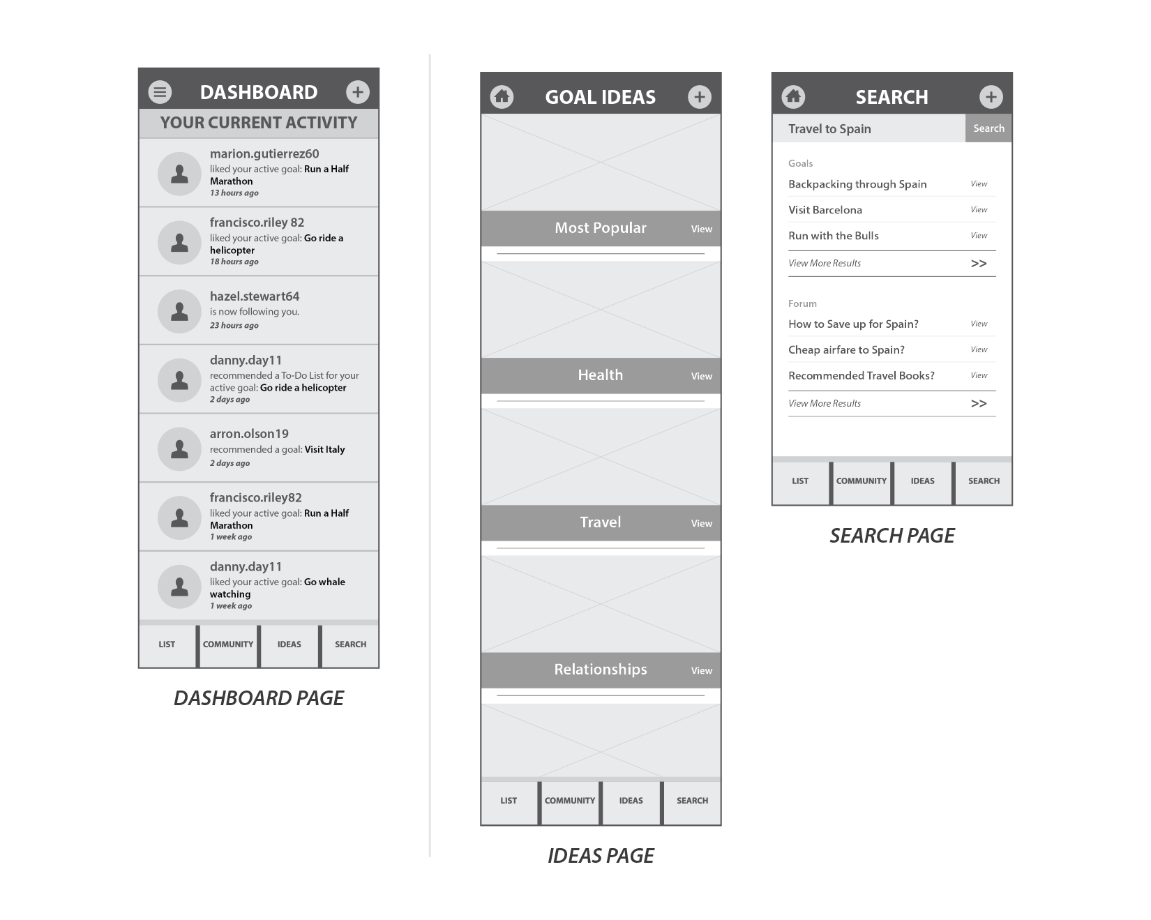 App_prototyping-07.png