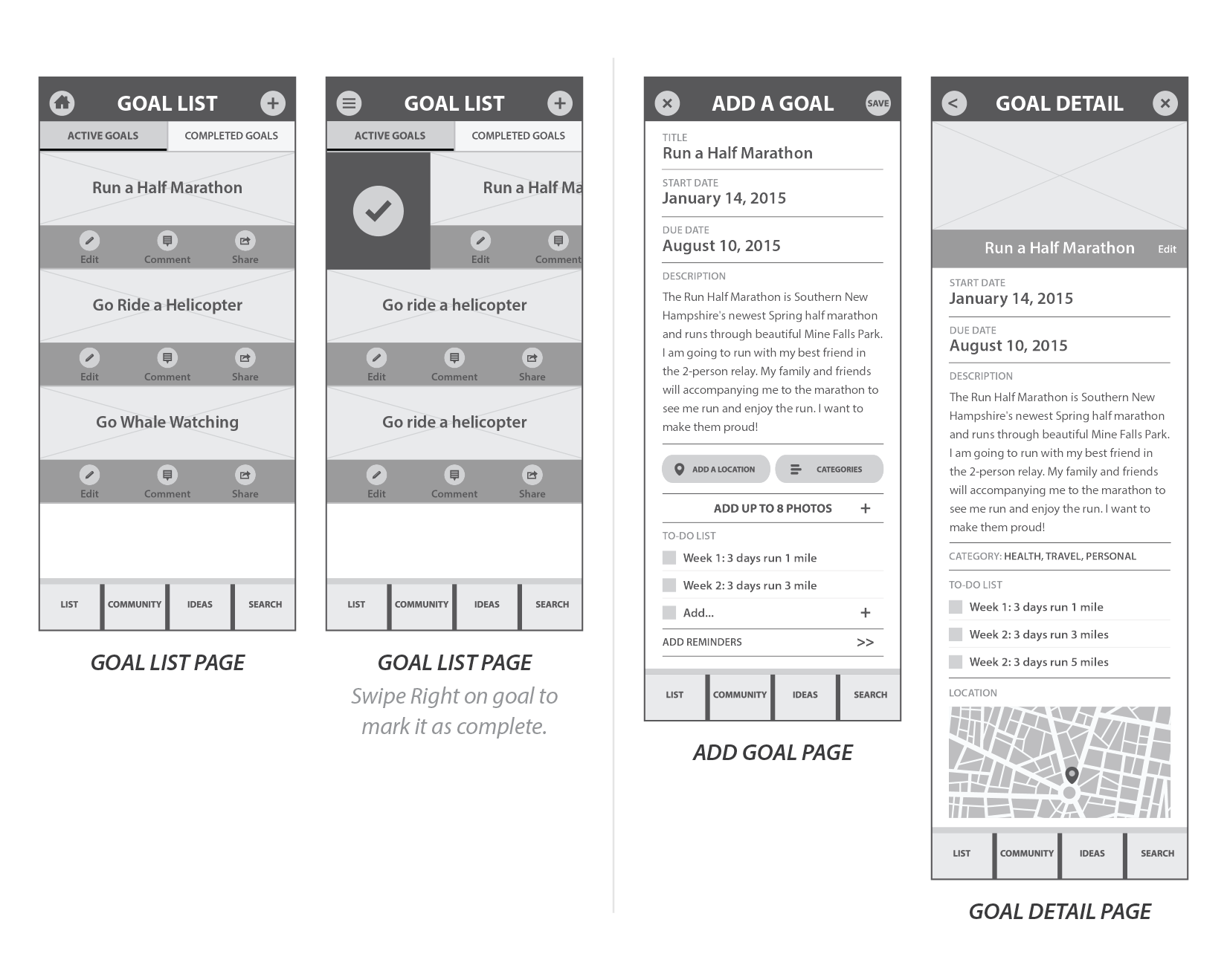 App_prototyping-08.png