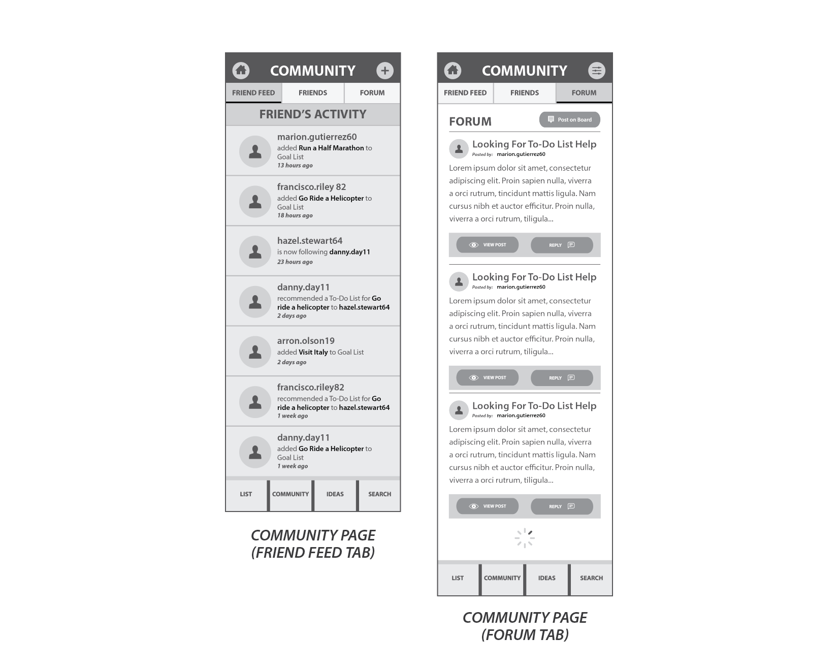 App_prototyping-09.png