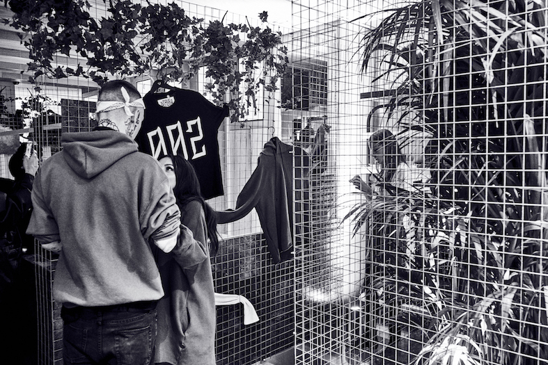 True Religion 03.jpg