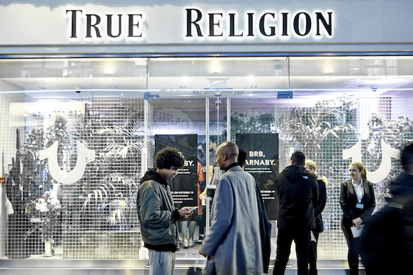 True Religion 01.jpg