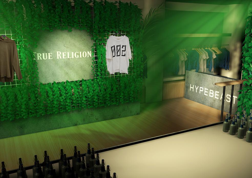 True Religion Carnaby V2.jpg