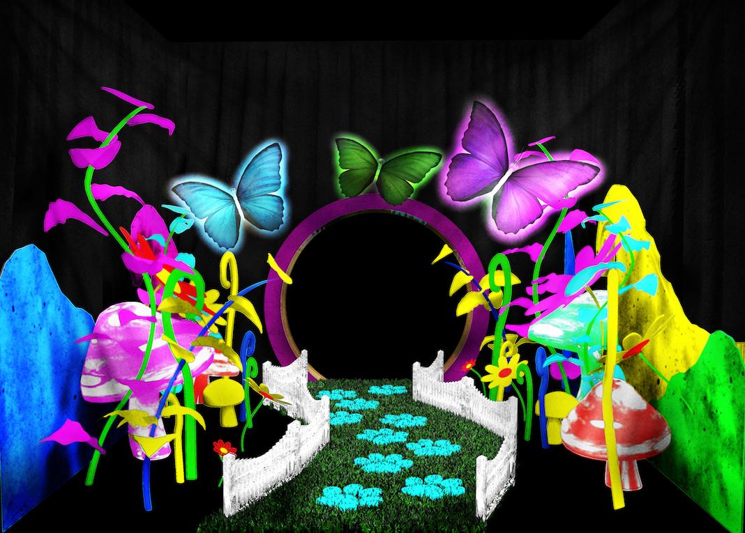 UV Wonderland 4.jpg