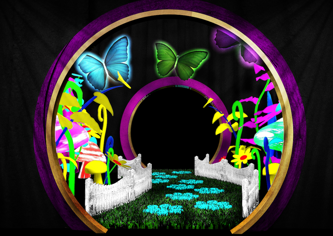 UV Wonderland 3.jpg