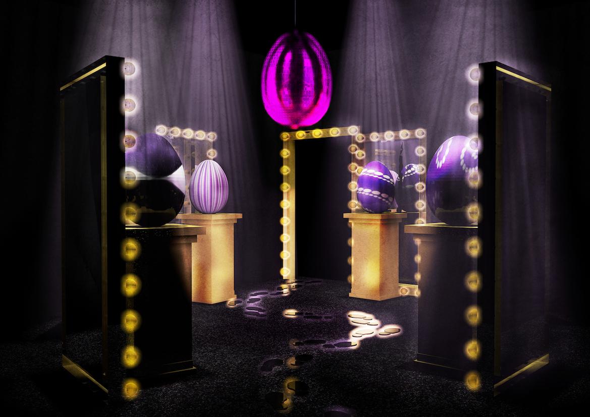 Prize Eggs Room 1.jpg