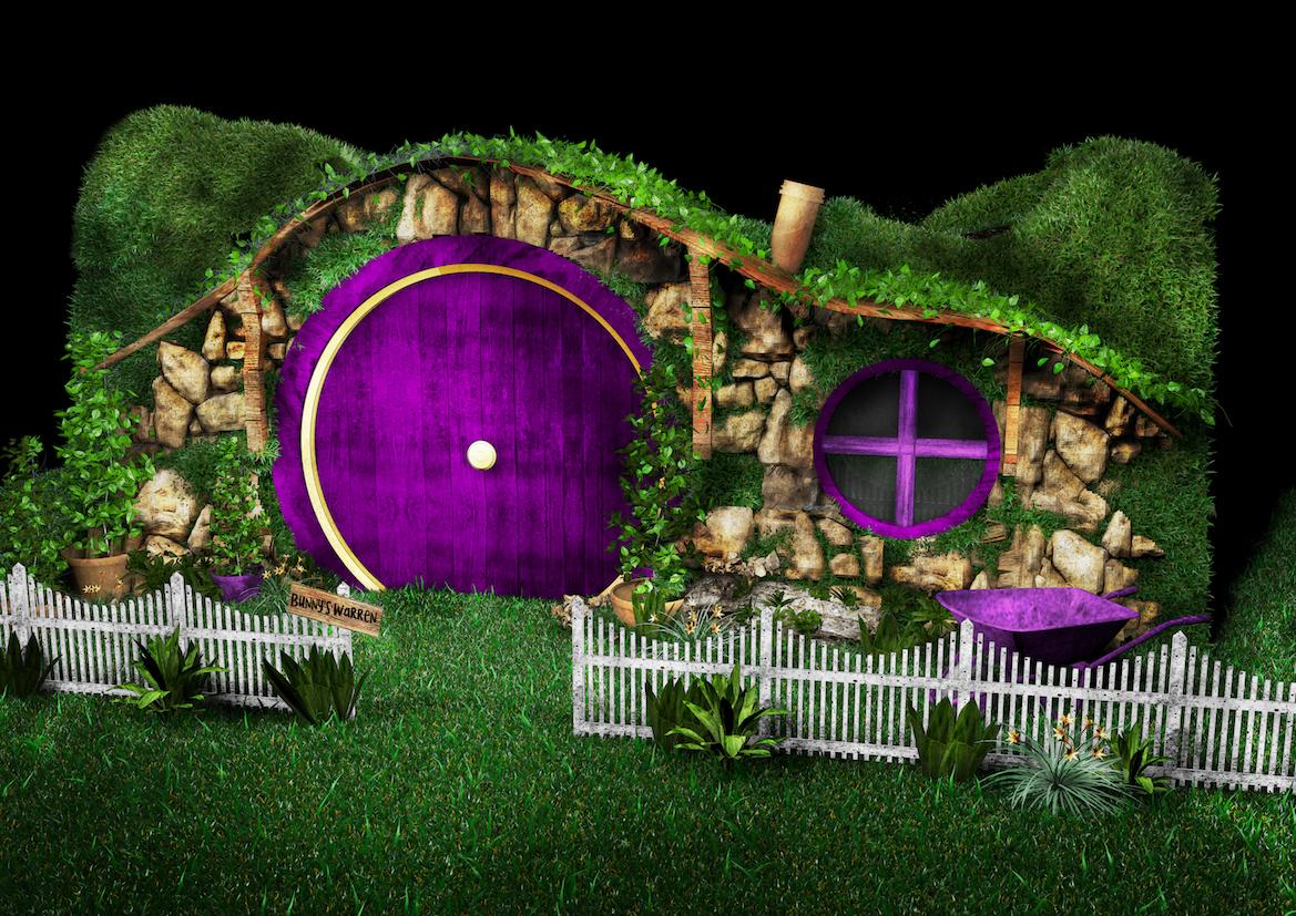 Entrance Garden 2.jpg