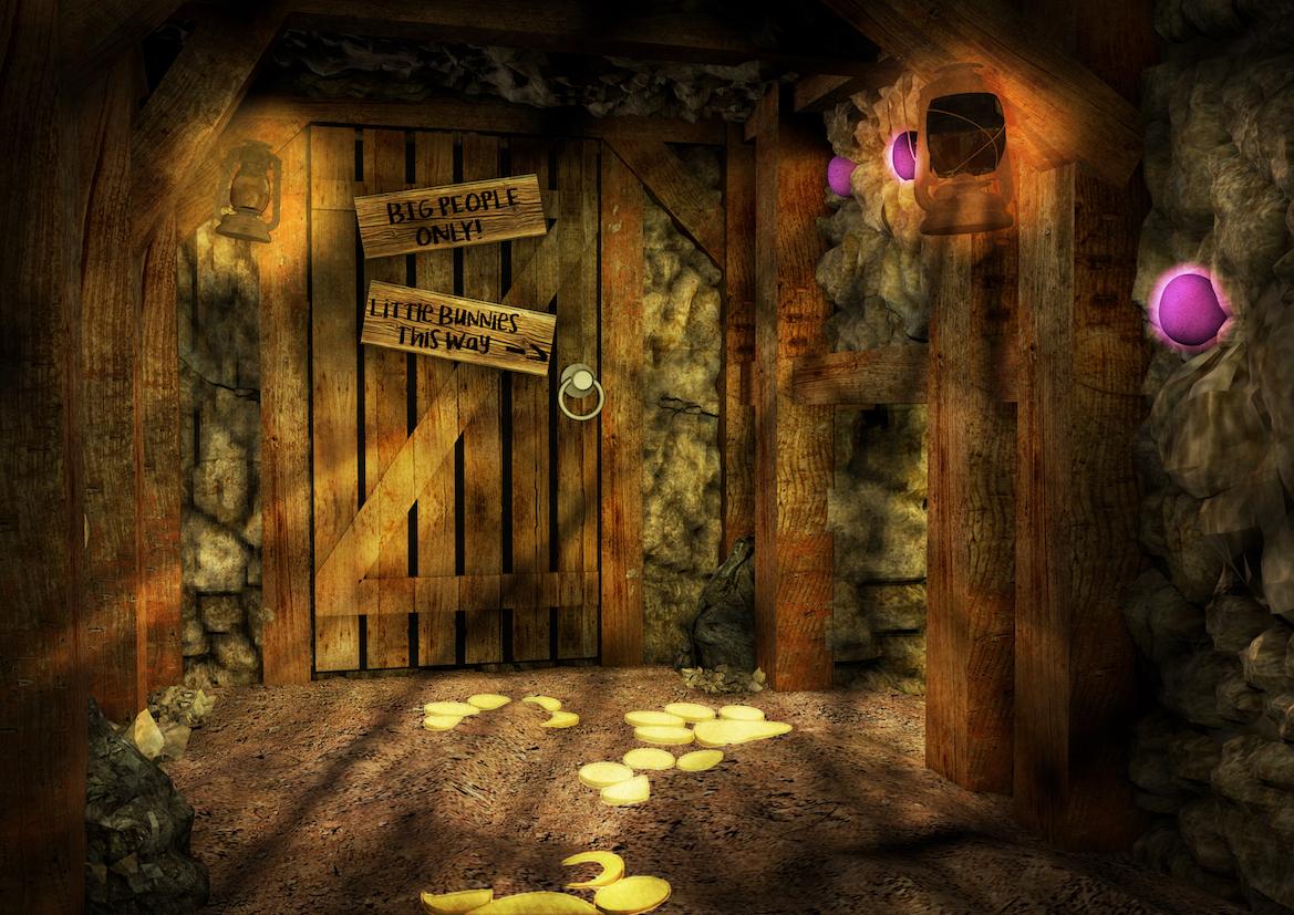 Egg Tunnel 3.jpg