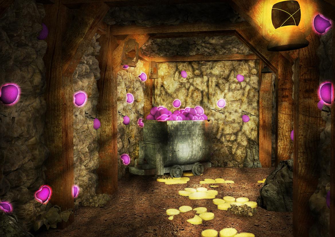 Egg Tunnel 2.jpg