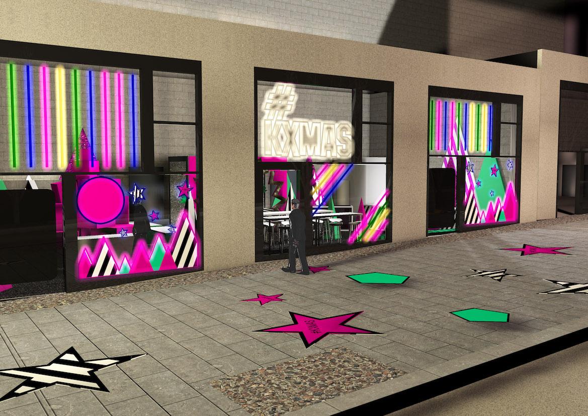 Retail Space V4 5.jpg