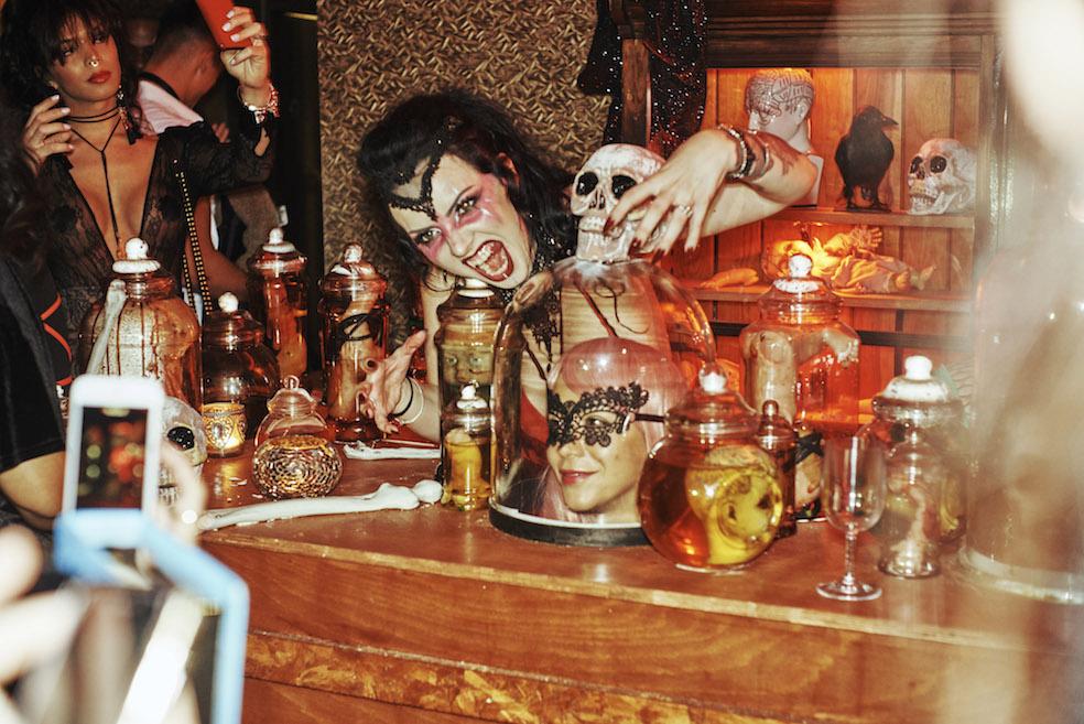 Maddox Halloween 10.jpg