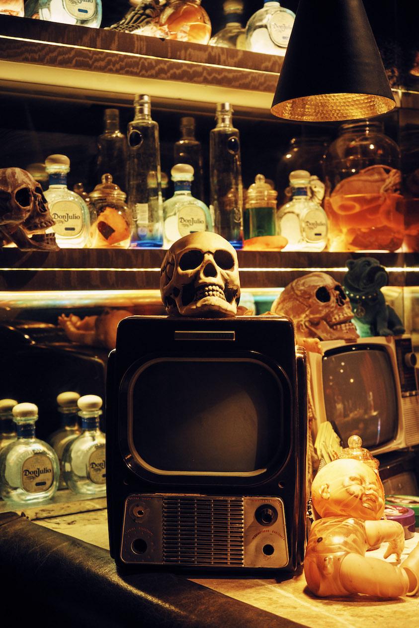 Maddox Halloween 01.jpg