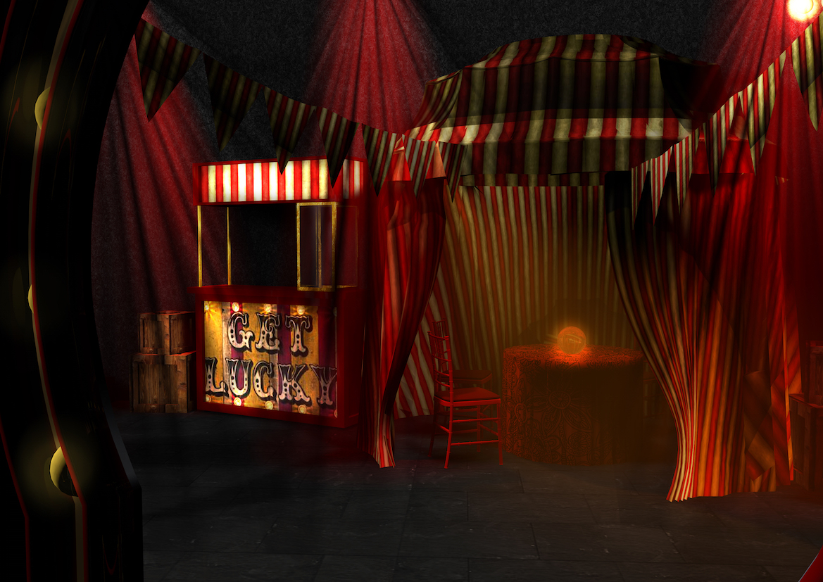 Maddox Club Tent 2.jpg
