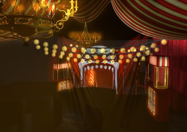 Maddox Club Canopy.jpg