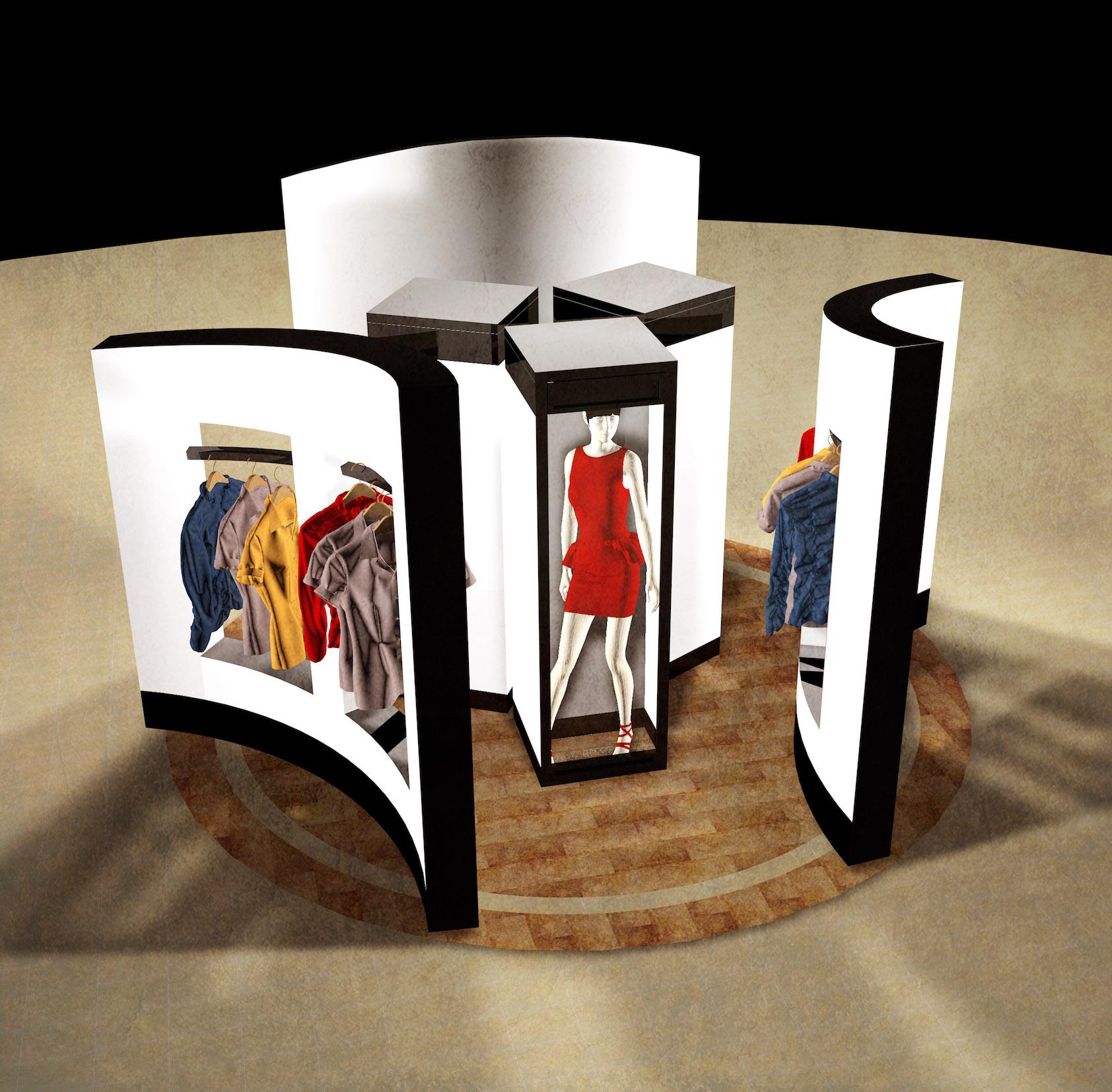Setup 6 part 2.jpg
