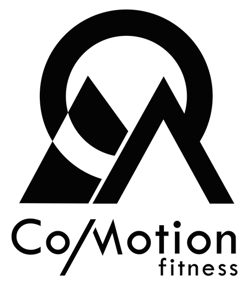 Comotion Logo.png
