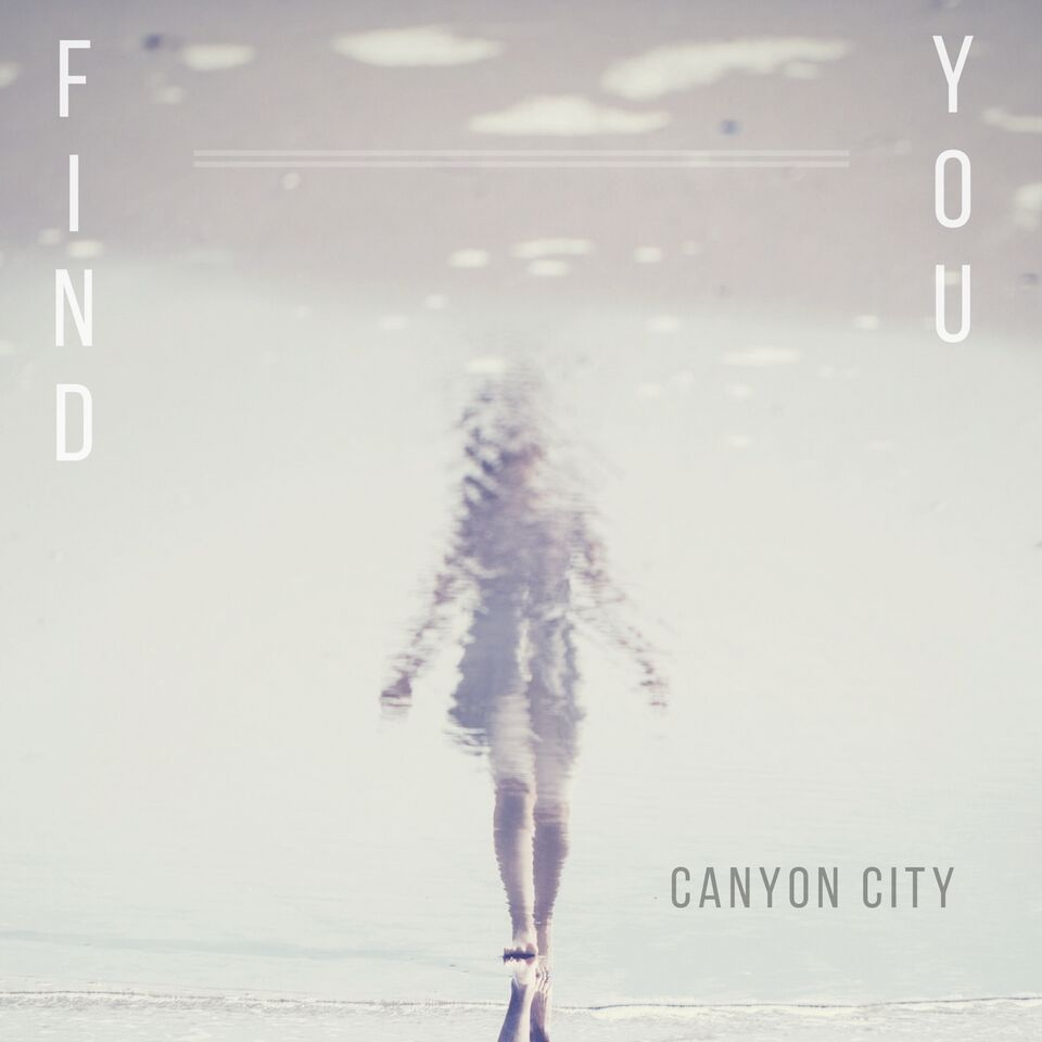 Find You (2).jpg