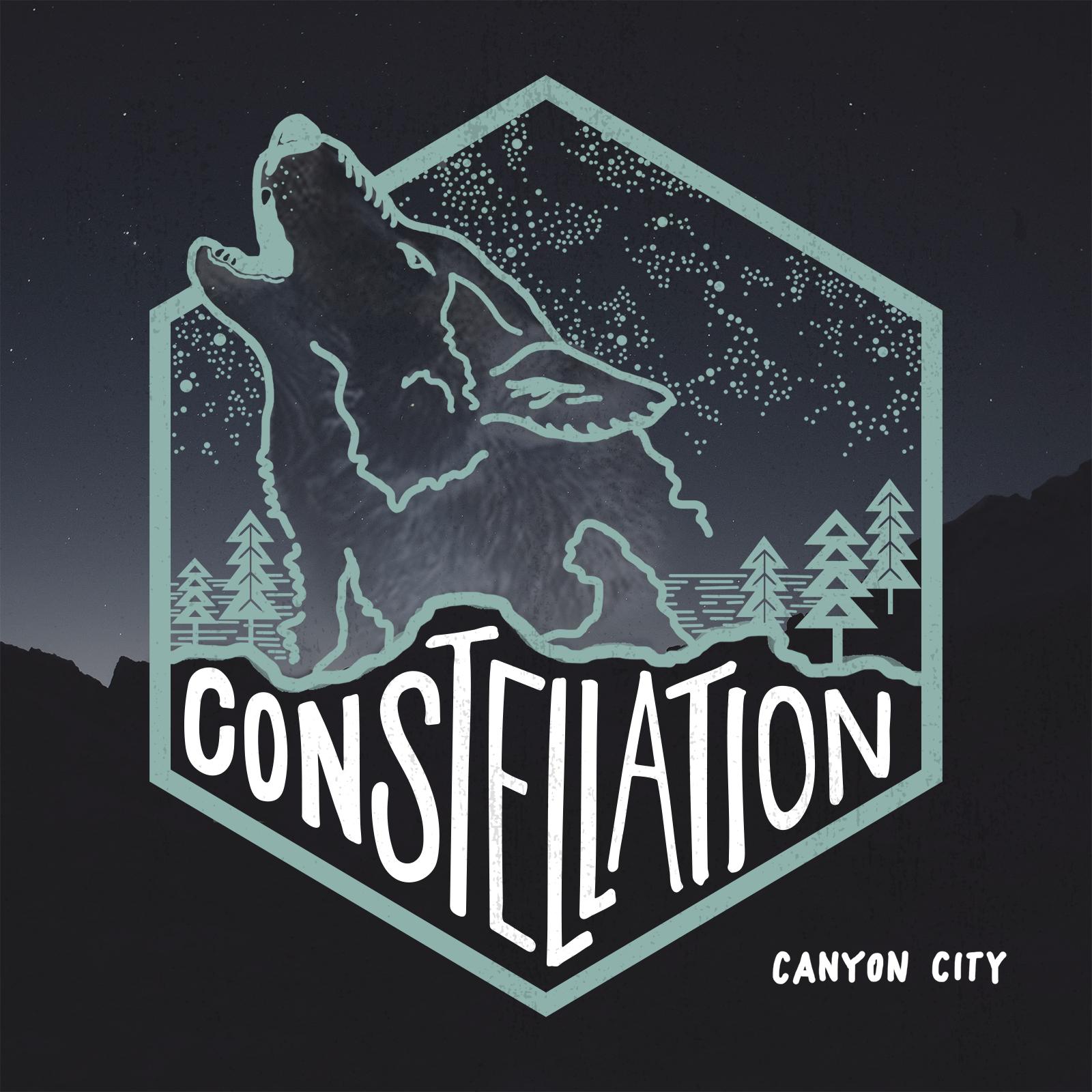 Constellation_final.jpg