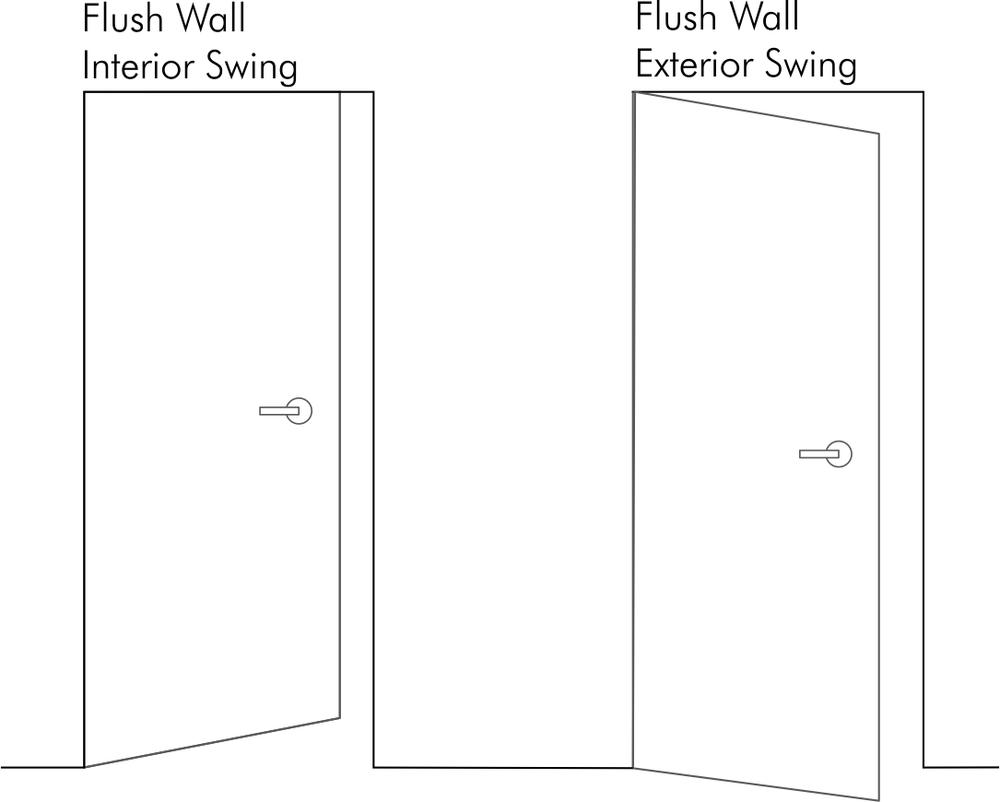 DoorSwing.jpg